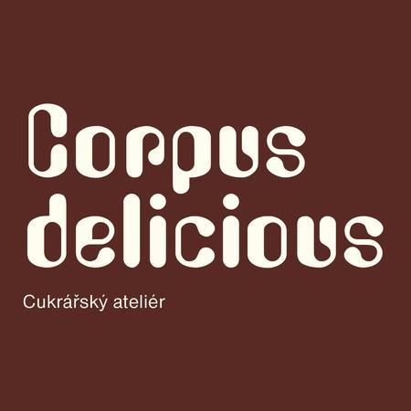 Corpus Delicious