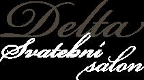 Svatební salon Delta