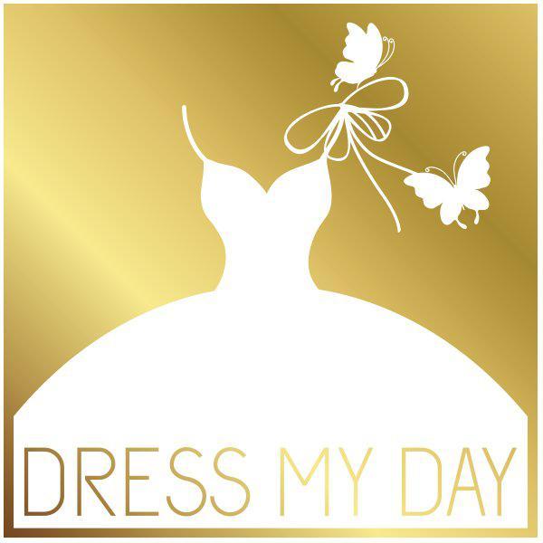 DRESS MY DAY