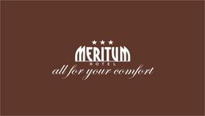 Hotel MERITUM*** a Restaurace U RYCHTÁŘE