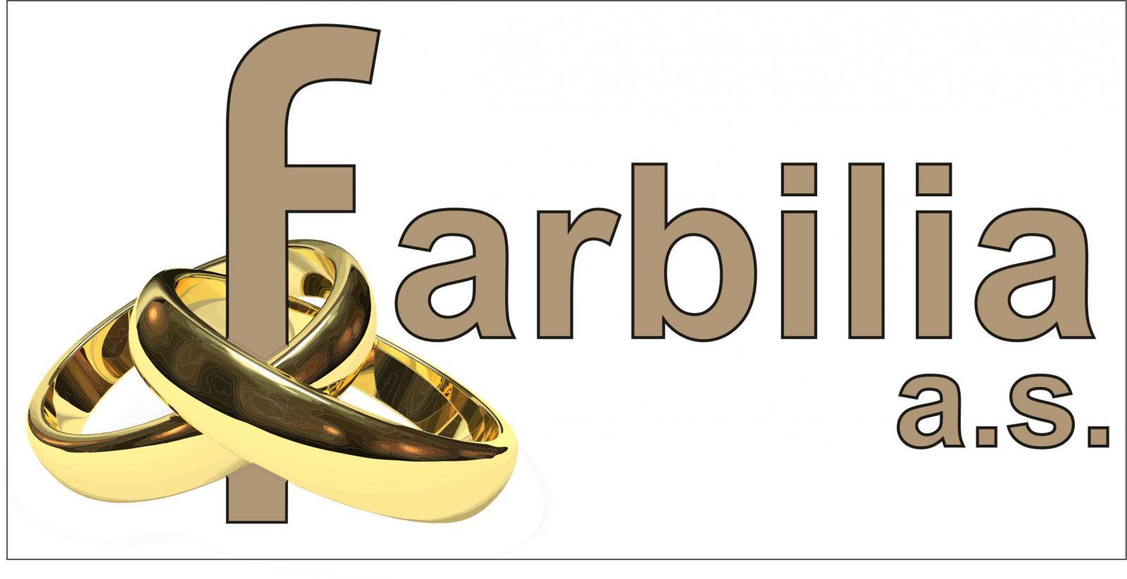 Farbilia a.s.