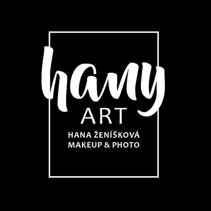 Hany Art