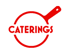 CATERINGS CZ s.r.o.
