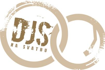DJs-nasvatbu.cz