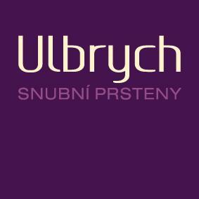 Zlatnická dílana Ulbrych