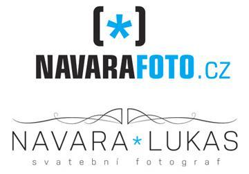 Lukáš Navara - svatební a módní fotograf - NAVARAFOTO