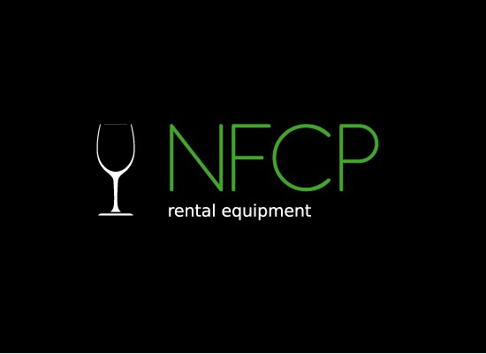 NFCP rental equipment s.r.o.