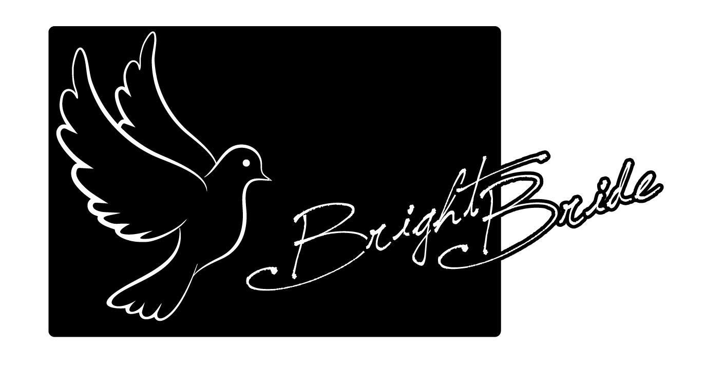 BrightBride