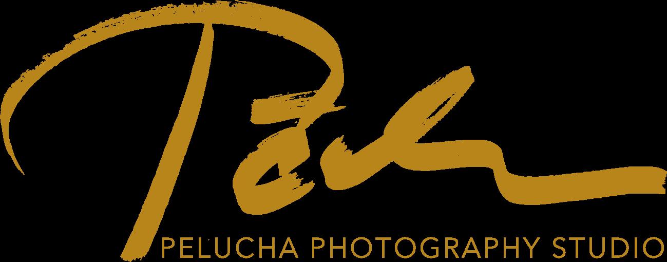 Svatební fotograf Praha Petr Pělucha Photography