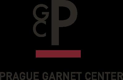 PRAGUE GARNET CENTER