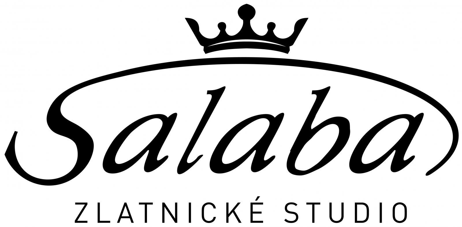 Zlatnické studio SALABA