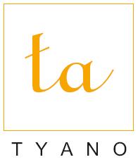 Svatební salon TYANO